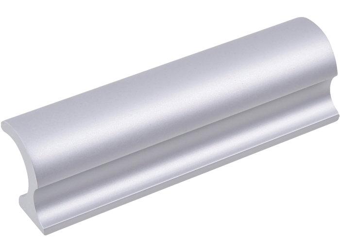 Vinduesgreb aluminium L90 mm