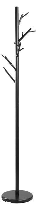 Stumtjener 170 cm