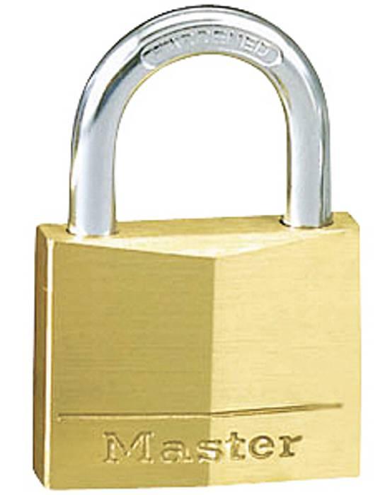 Master Lock 130D hængelås