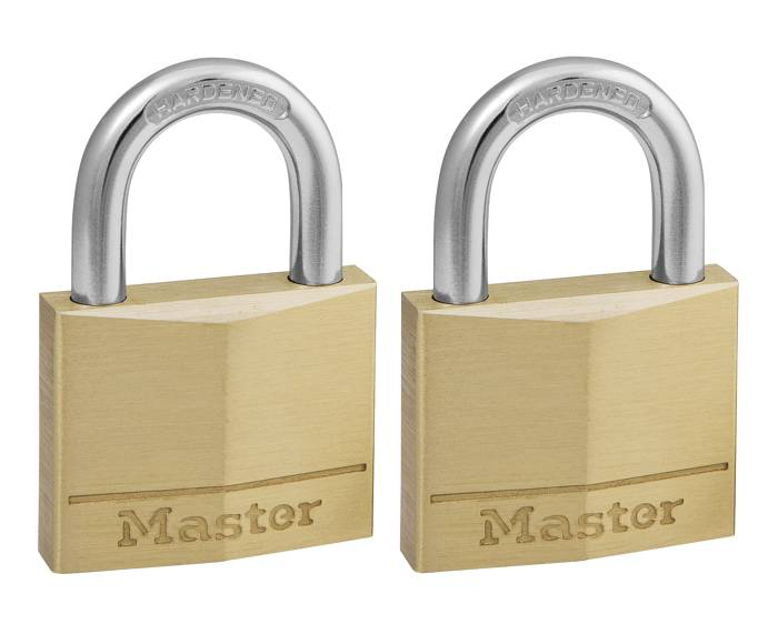 Master Lock 140T hængelås