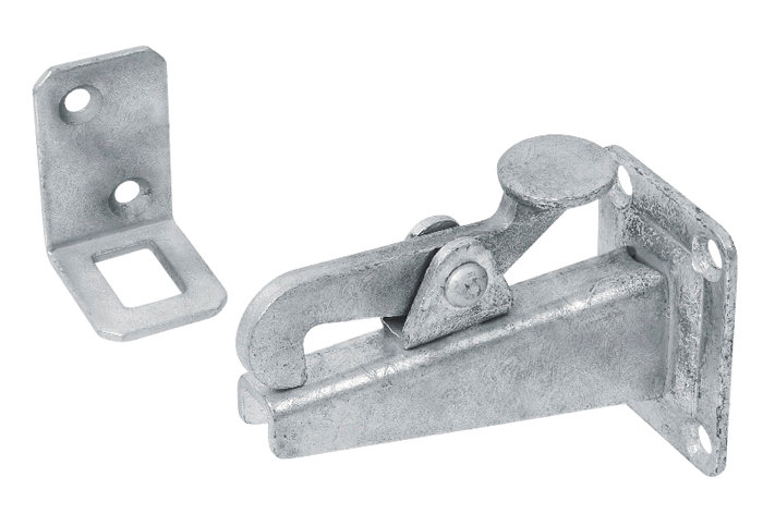 Gliphage maxi 105 mm