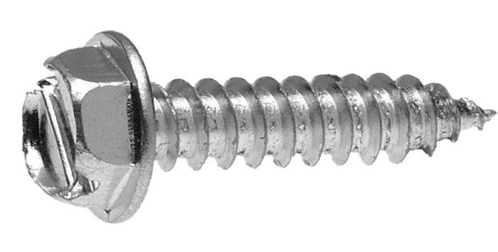 Borrskruv 4,2x13 mm