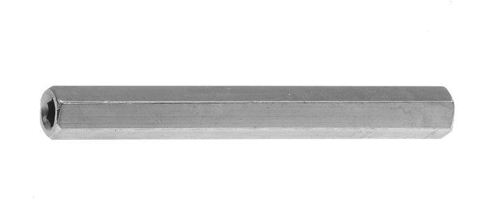 Nøkkel maskinmontering sb-1