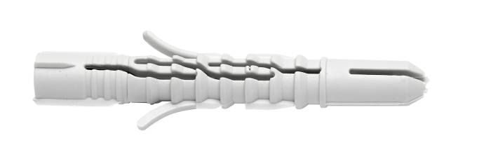 X-long dybel 6 x 50 mm