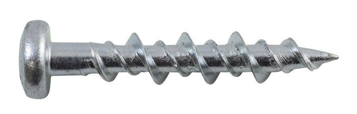 Montageskrue til gips 6,2 x 32 mm - Spit