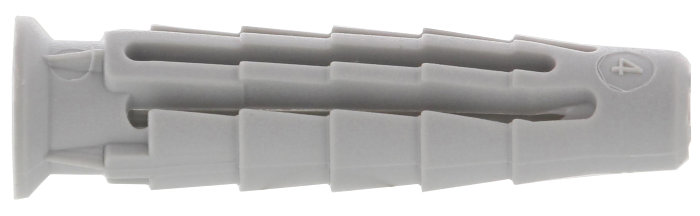 Universaldybel 5 x 25 mm - Spit