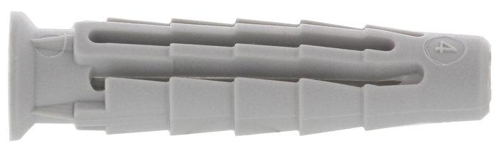 Universaldybel 6 x 30 mm - Spit