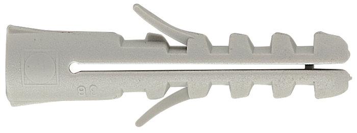 Standard dybel 4 x 20 mm - Spit