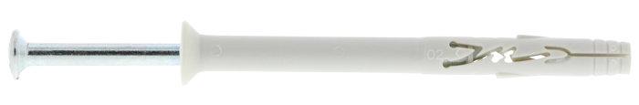 Sømdybel 6 x 65/40 mm - Spit