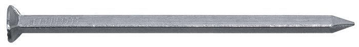 Søm firkantet 2,8 x 65 mm, 40 stk.
