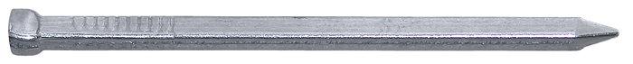 NKT dykker firkantet 1,4 x 35 mm - 100 stk.