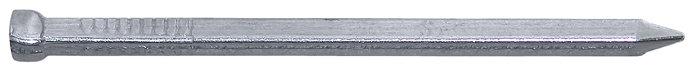 NKT dykker firkantet 1,8 x 40 mm - 95 stk.