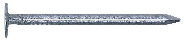 Papsøm 2,5 x 25 mm, 47 stk.