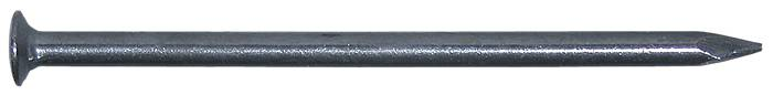 Stålsøm 2,0 x 40 mm, 30 stk.