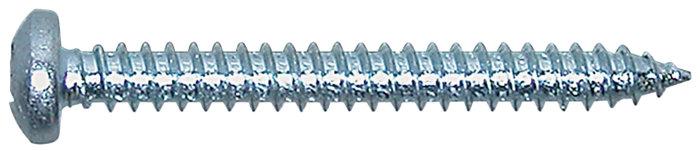 NKT Pladeskrue 4,2 x 13 mm