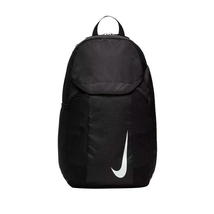 Nike rygsæk sort
