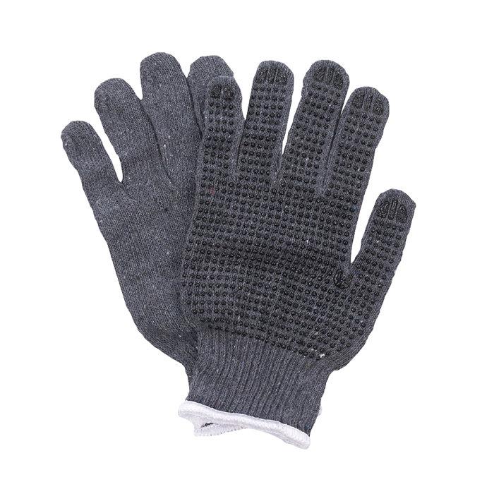 Handske Dot 12-pack