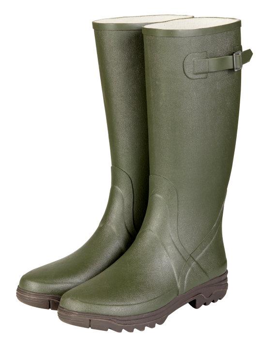 Jagt gummistøvler str. 41-46