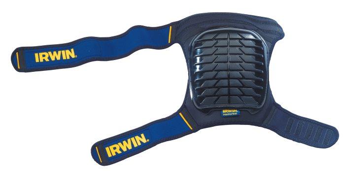 Irwin Knæbeskytter sæt med 2 stk.