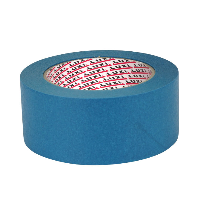Malertape UV-resistent 24 mm x 50 meter