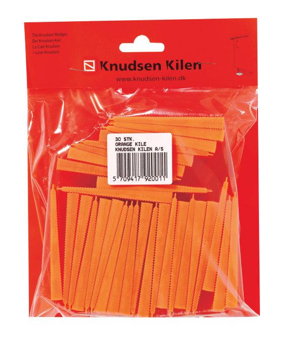 Kil Orange 8 mm