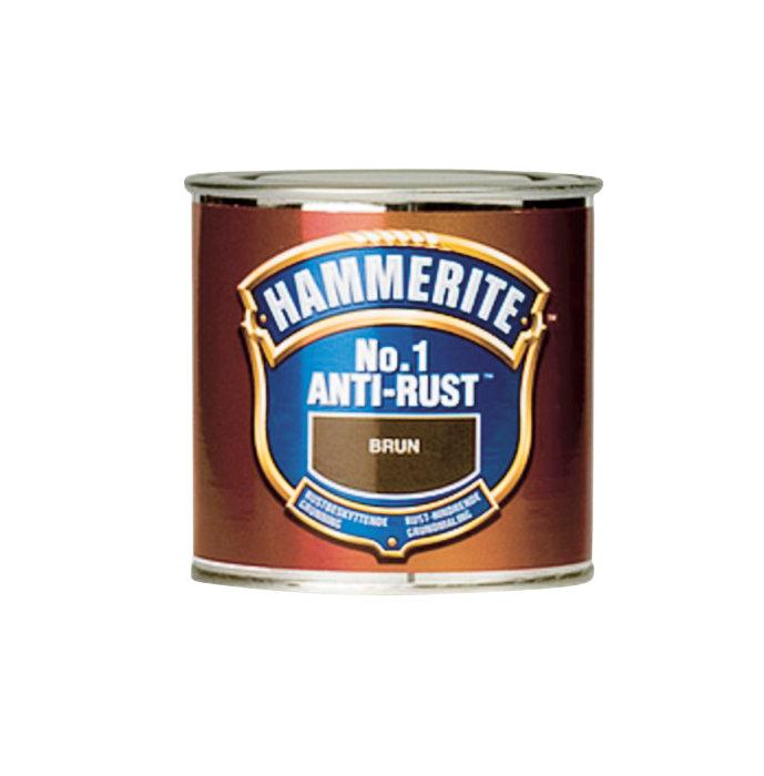 Hammerite no.1 anti-rust 250ml