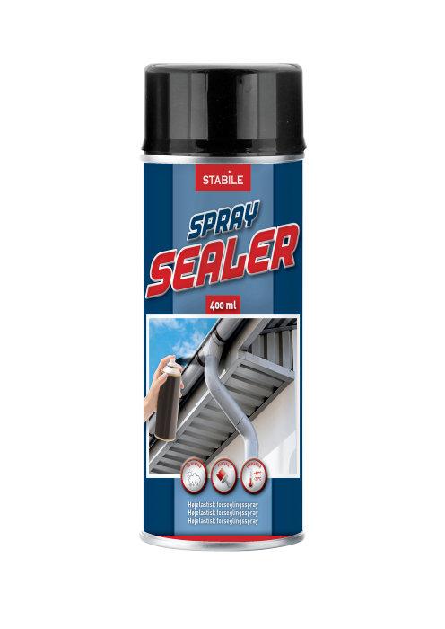 Lagningsspray Sealer