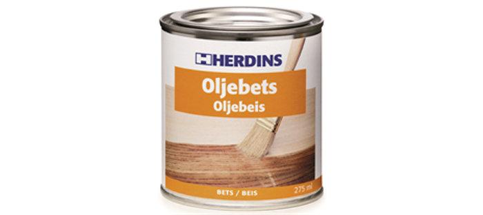 Oljebets Syrabets