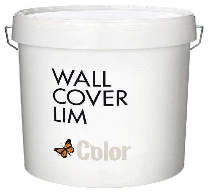 Vävlim Wallcover