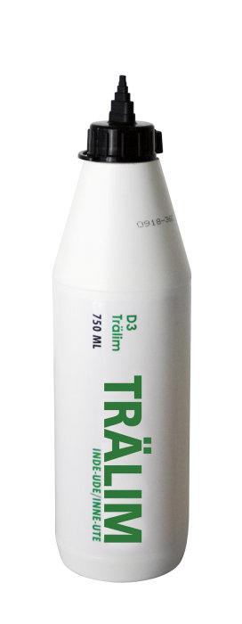 Trälim 750 ml