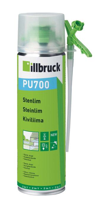 Stenlim PU700 500 ml