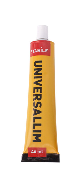 Universallim 40 ml - Stabile