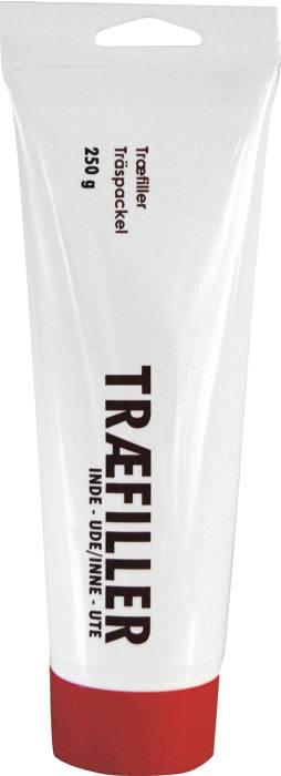 Træfiller 250 gram