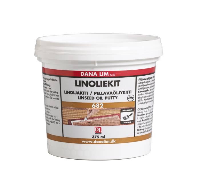 Linoliekit 375 ml - Dana Lim