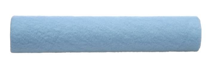 Valse 25 cm Premium Fine Gavl - Stiwex