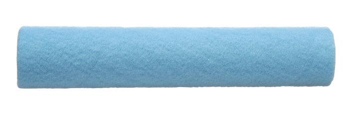Rollerhylsa 250 mm Stiwex