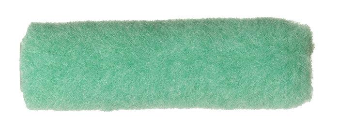 Rollerhylsa 100 mm Stiwex