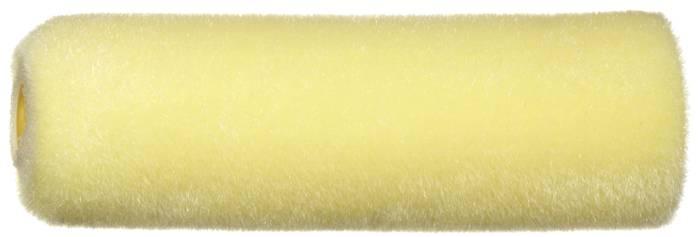 Valse 10 cm Prof Skumflock Quick - Stiwex