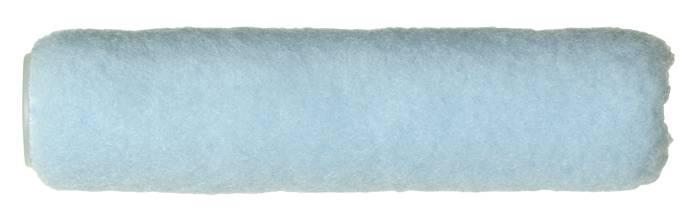 Valse 15 cm Premium Fine Quick - Stiwex