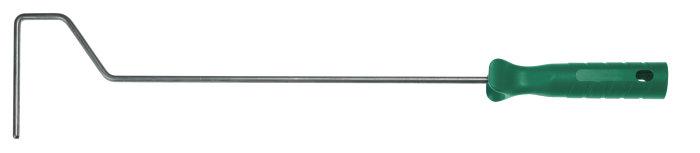 Rollerbygel 100 mm Stiwex