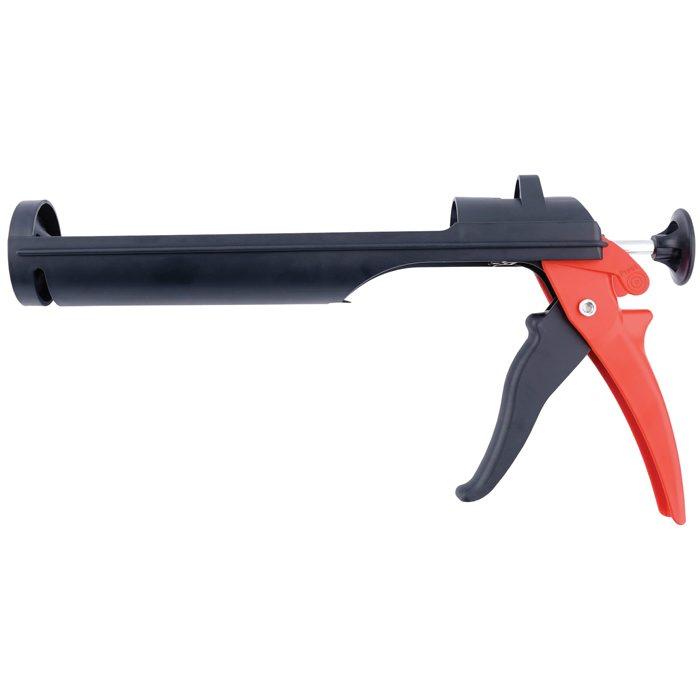Fugepistol sammenklappelig - Henkel