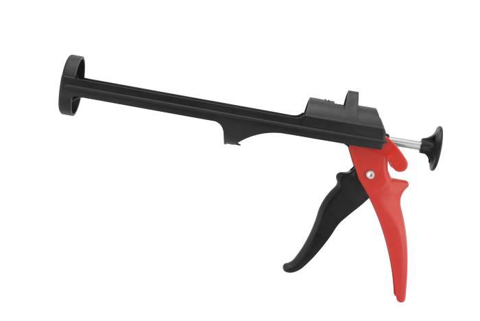 Fugepistol sammenklappelig - Stabile