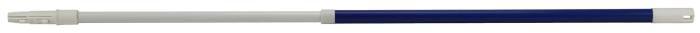 Forlængerskaft 130 cm - Stiwex