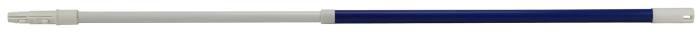 Forlængerskaft 200 cm - Stiwex