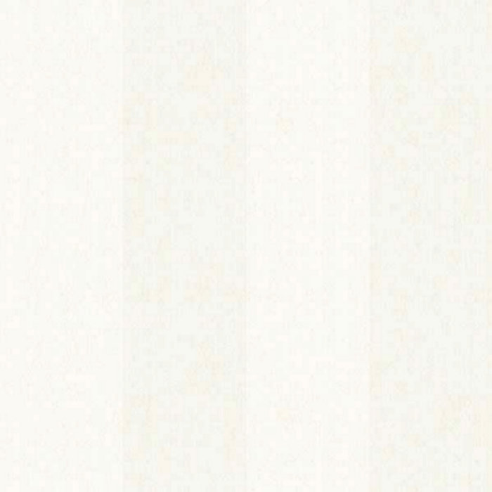 Tapet Fiona Thin Stripes Beige