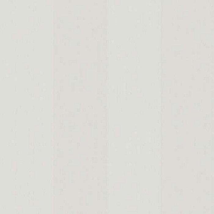 Tapet Fiona Thin Stripes Grå