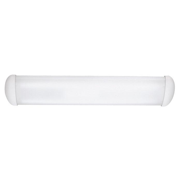 Nordlux Clearline armatur L69,5 cm