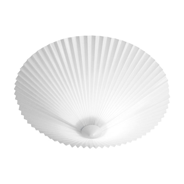 Nordlux Trio Roset 45 cm hvid