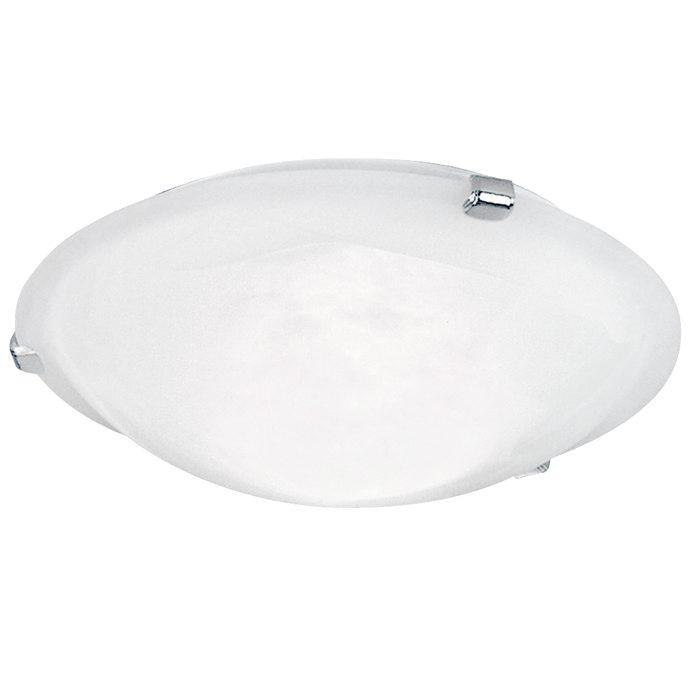 Nordlux Petri plafond Ø30 cm
