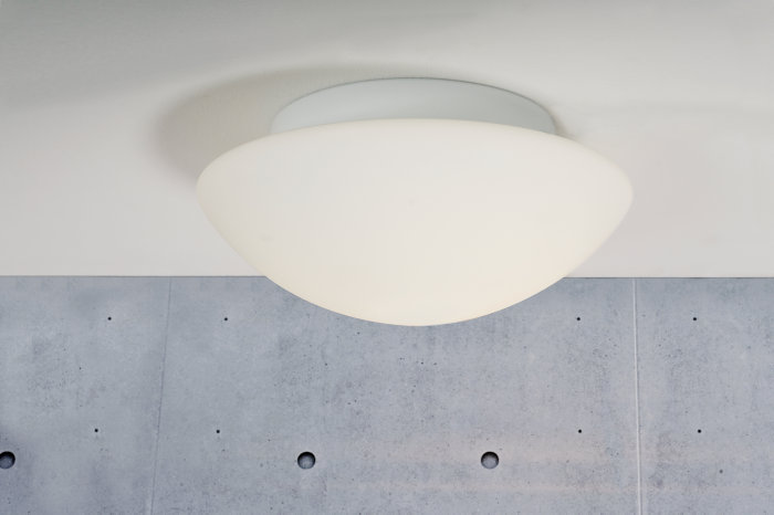 Plafond Ufo Maxi